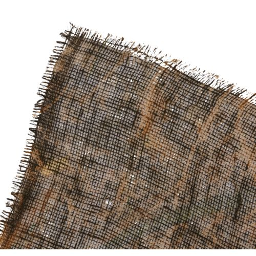 Game Winner®  12' x 54' Burlap Blind Material
