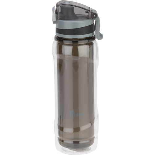 Bubba Flo Duo 24 oz. Water Bottle