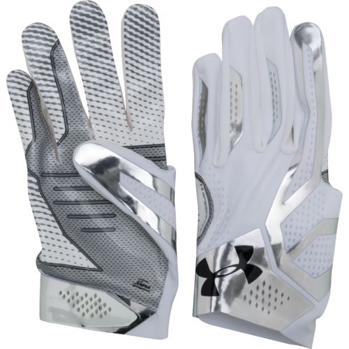 9c89618d6ae under armour football lineman gloves cheap   OFF37% The Largest Catalog  Discounts