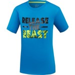 BCG™ Boys' Release the Beast Short Sleeve T-shirt