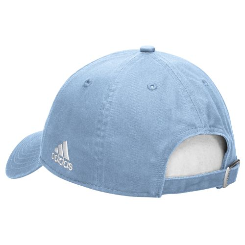 adidas™ Men's Sporting Kansas City Basic Slouch Adjustable Cap - view number 2
