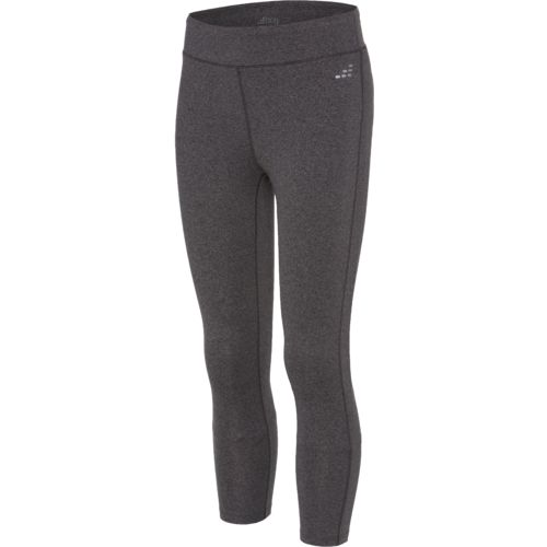 Display product reviews for BCG Women's Fitted Training Legging