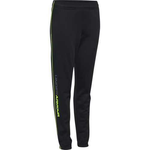 Under Armour™ Boys' Contender Tapered Warm-Up Pant