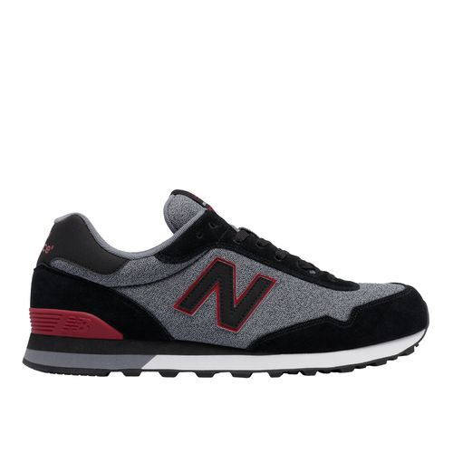 New Balance Men's 515 Shoes