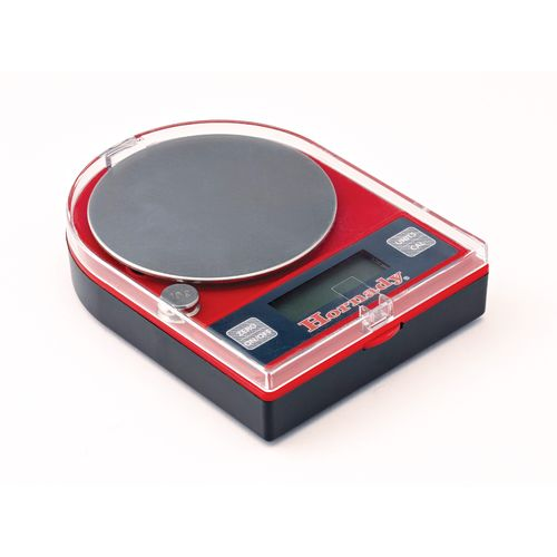 Display product reviews for Hornady G2-1500 Electronic Scale