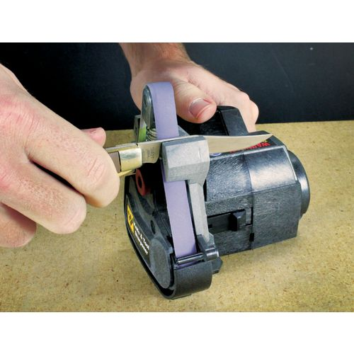 Work Sharp Knife and Tool Sharpener - view number 7