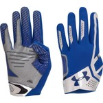 Under Armour® Adults' Spotlight Football Gloves