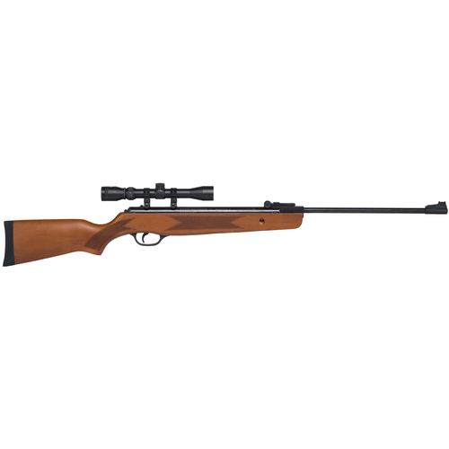 Winchester 1250WS .177 Caliber Break-Barrel Spring Air Rifle