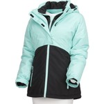 Magellan Outdoors™ Women's Systems Ski Jacket