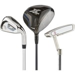 Callaway X-Series 416 Golf Set