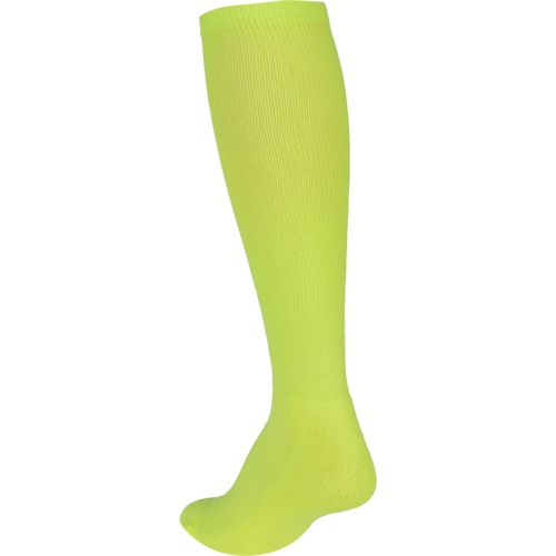 Sof Sole Women's Team Performance Socks - view number 2