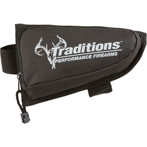 Traditions Rifle Stock Pack - view number 1