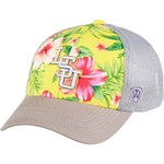 Top of the World Men's Louisiana State University Ocean Front Adjustable Cap