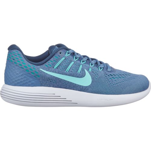 Nike™ Women's LunarGlide 8 Running Shoes