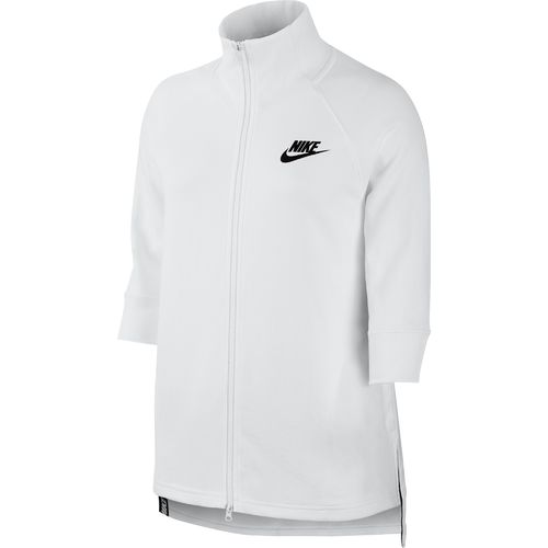 Nike Women's Advance 15 Cape