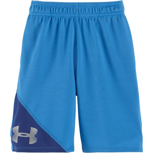 Under Armour™ Boys' Day Prototype Short