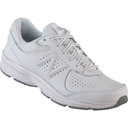 New Balance Women's 411v2 Walking Shoes - view number 2