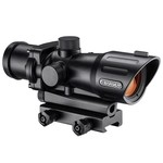 Barska Electro Sight Red Dot Scope - view number 7
