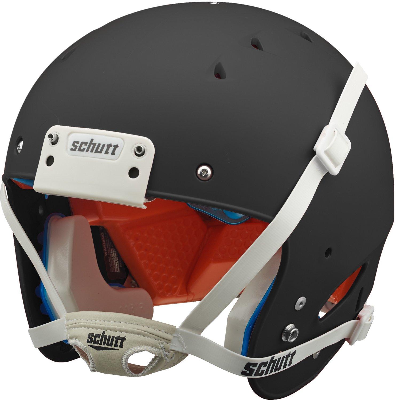 Schutt Boys' Recruit Hybrid Football Helmet