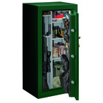 Stack-On Elite Executive 30-Gun Safe - view number 3