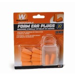 Walker's Game Ear® Disposable Earplugs 10-Pack