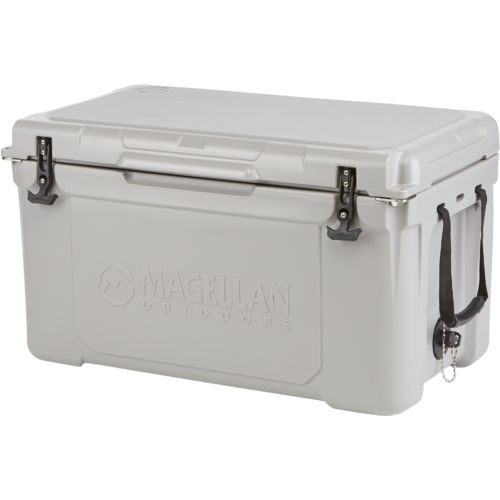 Display product reviews for Magellan Outdoors Ice Box 75