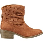 Austin Trading Co. Women's Rosa Casual Boots - view number 1
