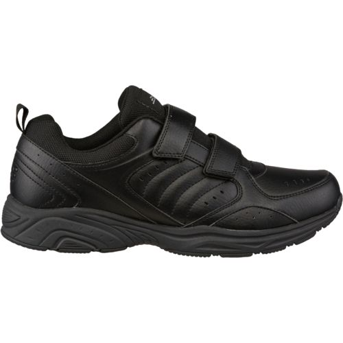 Display product reviews for BCG Men's Comfort Stride VL II Walking Shoes