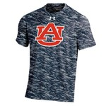 Under Armour™ Men's Auburn University Tech T-shirt