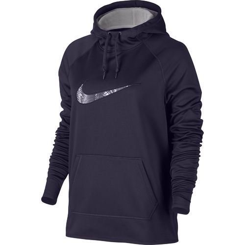Nike™ Women's Therma-FIT Training Hoodie
