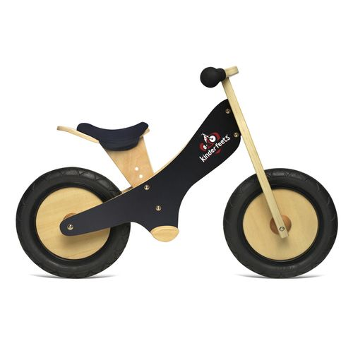 Kinderfeets Kids' Chalk Balance Bicycle