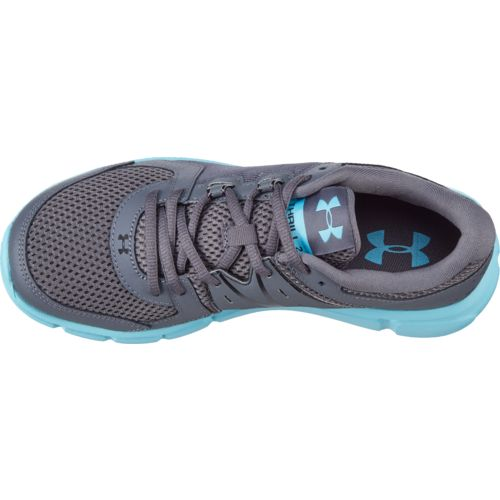 Under Armour Women's Thrill 2 Running Shoes - view number 4
