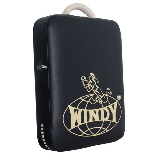 Windy Thai Suitcase Kick Pad - view number 1