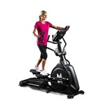 XTERRA FS5.9e Elliptical - view number 1