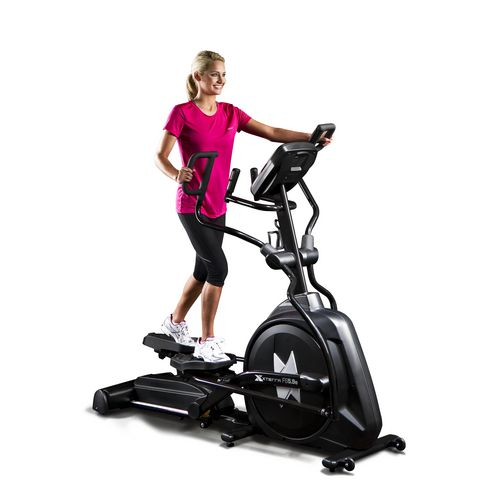 XTERRA FS5.9e Elliptical