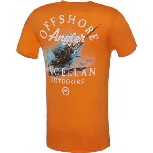 Magellan Outdoors™ Men's Offshore Angler T-shirt