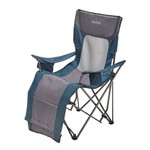 Magellan Outdoors Oversize Collapsible Recliner - view number 2