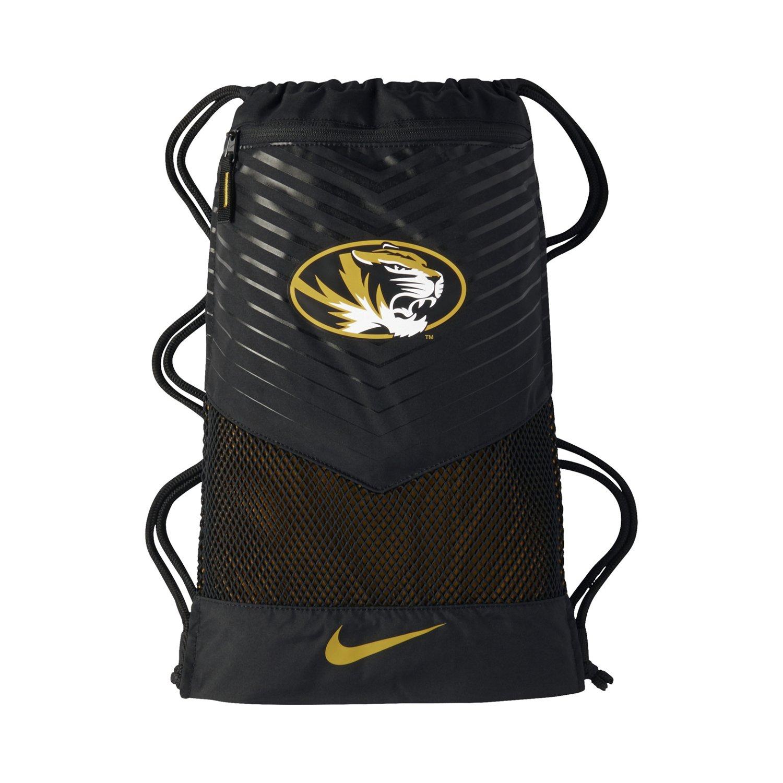 Nike™ Men's University of Missouri Vapor Gymsack 2.0