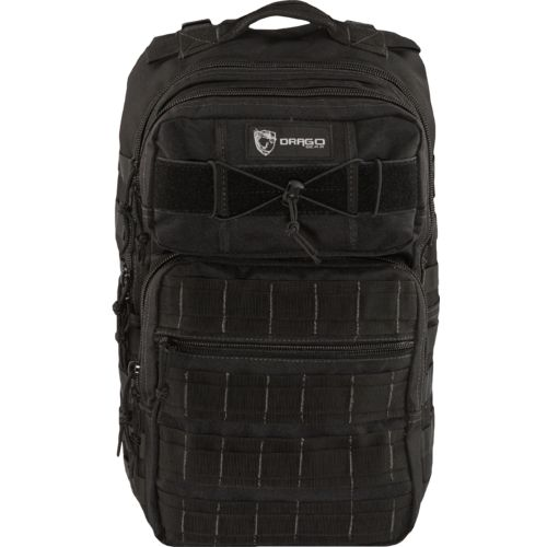 Display product reviews for Drago Gear Ranger Laptop Backpack