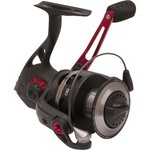 Quantum Smoke PT Speed Freak Spinning Reel - view number 2