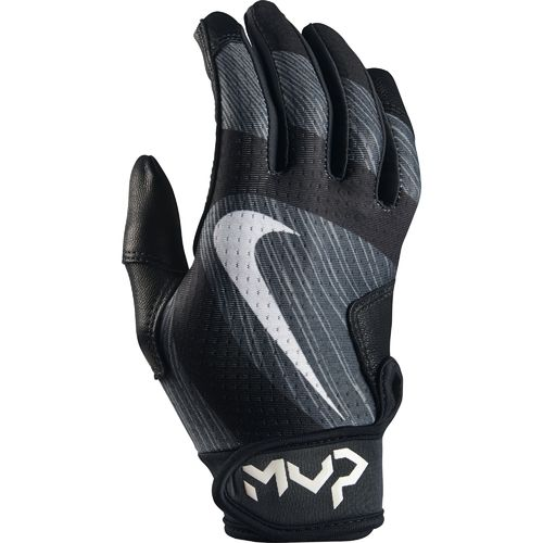 Nike™ Boys' MVP Edge Baseball Batting Glove