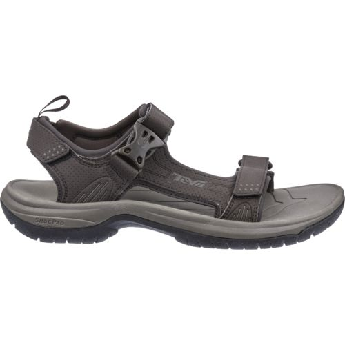 Display product reviews for Teva® Men's Holliway Sandals