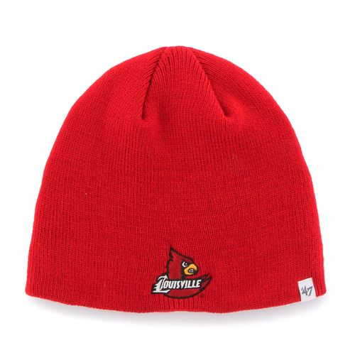 '47 University of Louisville Beanie