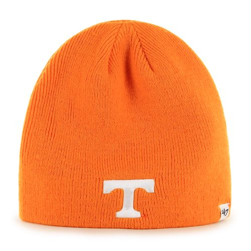 '47 University of Tennessee Beanie
