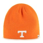 '47 University of Tennessee Beanie - view number 1