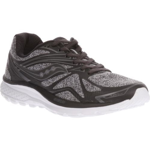 Saucony™ Women's Ride 9 Running Shoes - view number 2