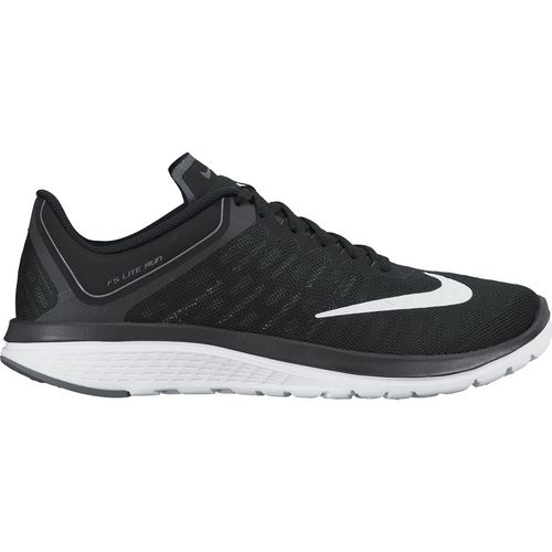 Nike Women's FS Lite Run 4 Running Shoes - view number 1