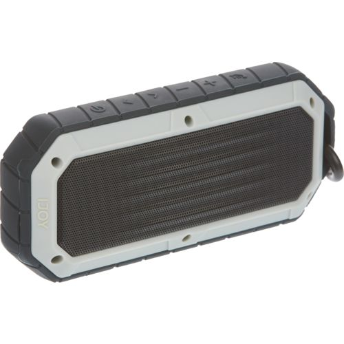 Display product reviews for iJoy Beach Bomb BT Speaker