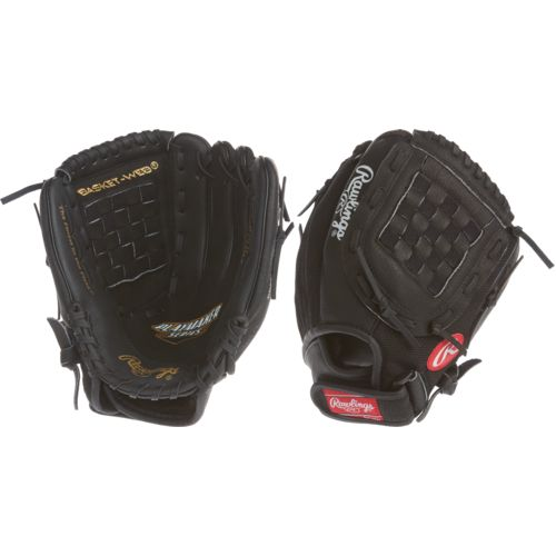 Rawlings Youth Playmaker 11 in Baseball Glove - view number 1
