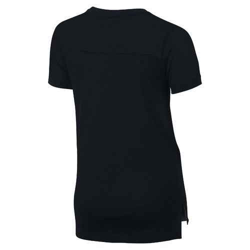 Nike Girls' Prep T-shirt - view number 2